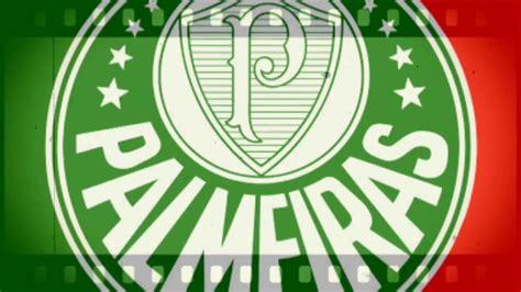Hino do Palmeiras - YouTube