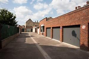 Acheter Un Garage : acheter un garage pour le louer un investissement intelligent ~ Medecine-chirurgie-esthetiques.com Avis de Voitures