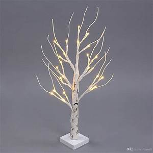 twig outdoor christmas decorations wwwindiepediaorg With outdoor battery operated twig lights
