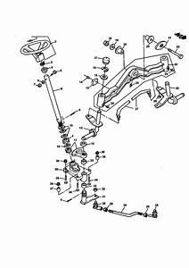John Deere Lt155 Parts Schematic