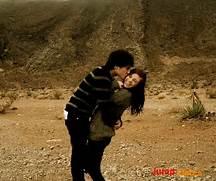 - Related To Hug H...