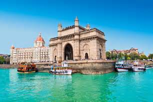 flower deals 48 hours in mumbai international traveller