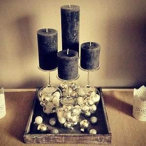 Adventskranz Mit Weingläsern : ber ideen zu weihnachtliche tischdekoration auf pinterest weihnachten weihnachtsb ume ~ Whattoseeinmadrid.com Haus und Dekorationen
