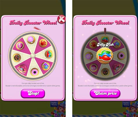 tip app template stripe candy crush saga 10 tips hints and cheats for the