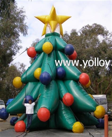 outdoor christmas decorations blow ups myideasbedroom com