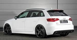 Audi Rs 3 : 550hp audi rs3 8v by b b automobiltechnik gtspirit ~ Medecine-chirurgie-esthetiques.com Avis de Voitures