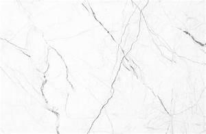Marbre Blanc De Carrare : fond de hotte marbre blanc de carrare ~ Dailycaller-alerts.com Idées de Décoration