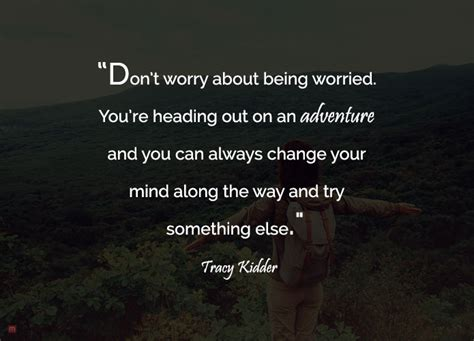 top   years travel motivational quotes  inspire