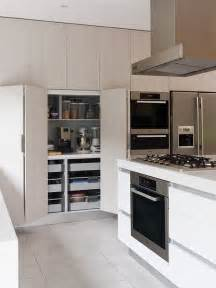 small white kitchen island 25 all time favorite modern kitchen ideas remodeling