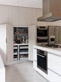 kitchen flooring idea 25 all time favorite modern kitchen ideas remodeling