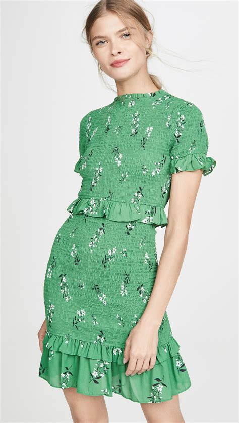 Pin on Mini Dresses That Will Work Hard Day And Night