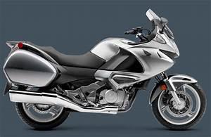 Honda Nt 700 : 2010 honda nt700v md ride review ~ Jslefanu.com Haus und Dekorationen