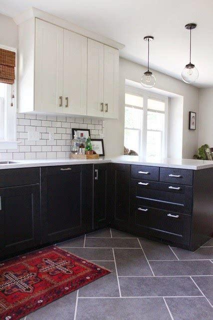 kitchen renovation sources cost breakdown danks