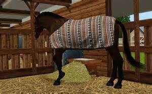 Download Sims 3 Horse Stable