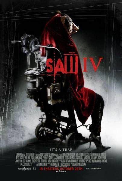 1 year ago1 year ago. ver Juego Macabro 4 (Saw 4) 2007 online descargar HD gratis español latino subtitulada | Ver ...