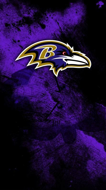 nfl wallpapers   zedge