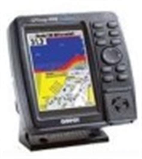 Garmin Gpsmap 188c  Marine Gps Receiver Manual