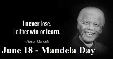 mandela day  calendar history wishes sms quotes