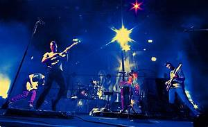 'A Head Full Of Dreams' & Coldplay's Next Tour - What We ...  Coldplay