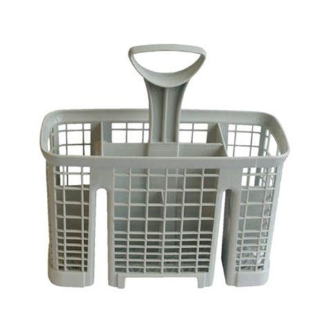 panier a couvert lave vaisselle panier 224 couverts lave vaisselle brandt sgb310f sav pem