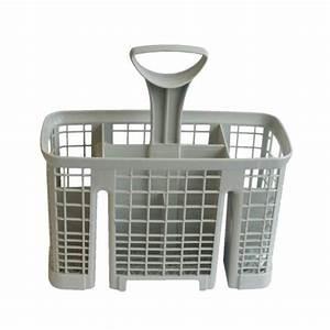 Panier Couvert Lave Vaisselle : panier couverts lave vaisselle brandt sgb310f sav pem ~ Melissatoandfro.com Idées de Décoration