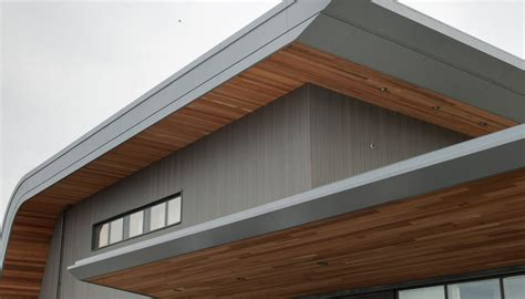 Wood Cladding Panels by Architectural Exterior Wall Panels Wood Cladding Pros And