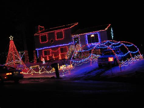 tacky light tour the tacky light tour system trading with woodshedder