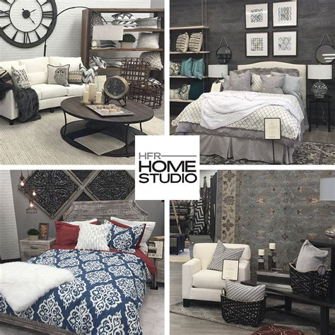home fabrics and rugs home fabrics rugs is now hfr home studio if you re