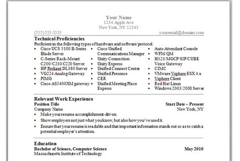 Best Buy Resume Paper by Buy Resume Paper Chicago 187 Original Content