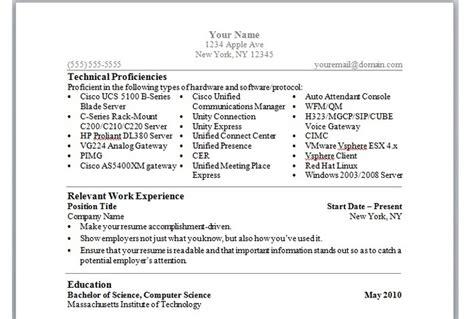 buy resume paper chicago 187 original content