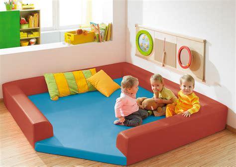 chambre bébé petit espace amenagement chambre bebe petit espace am nagement petit