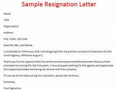 Image Of Resignation Letter Example Image Of Resignation Letter Template Brief Resignation Letter Resignation Letter Application Letter Teacher Resignation Letter Letter Of Resignation 2 Weeks Notice Sample Resignation Letter