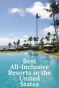 best 25 hawaii all inclusive resorts ideas on pinterest With honeymoon packages in usa