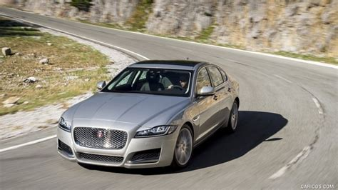 Most Luxurious Bmw by Which Cars Are The Most Premium And Luxurious Bmw Audi