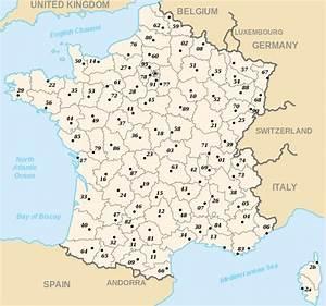 Carte De Fidélité Auchan Fr : file d partements de france wikimedia commons ~ Dailycaller-alerts.com Idées de Décoration