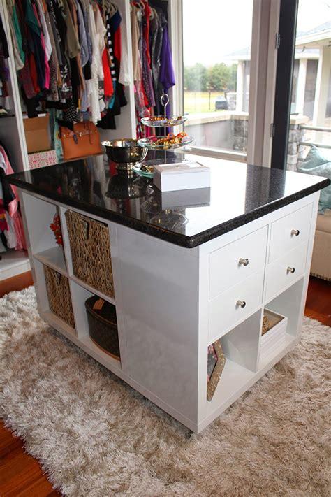 cuisine ikea duktig 8 useful closet hacks to tidy up your wardrobe on the cheap