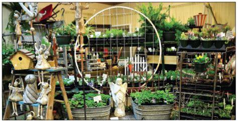 nashville lawn and garden show accepting vendor