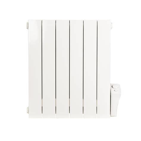 radiateur electrique pour chambre radiateur électrique à inertie fluide celcia 1000 w