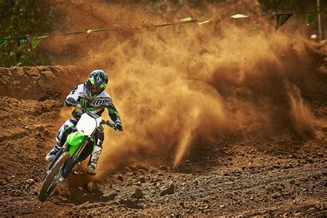 Kawasaki Kx 4k Wallpapers by 2014 Kawasaki Kx450f Motocross Moto Dirtbike Wallpaper