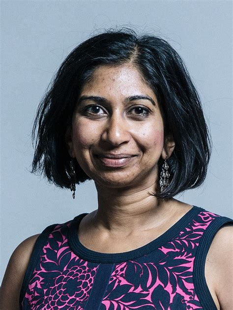UK: MP who wants to 'take back control' from judiciary ...