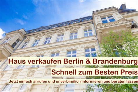 Haus Verkaufen Ohne Makler Berlin  Haus Verkaufen