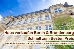 Ohne Makler Immobilien : haus verkaufen ohne makler berlin haus verkaufen ~ Frokenaadalensverden.com Haus und Dekorationen