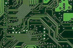 Guide To Pcb Design  How To Generate Manufacturing Files