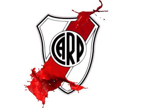Wallpaper : illustration, logo, cartoon, River Plate ...