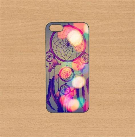 pretty iphone 5s cases iphone 5s iphone 5s cases iphone 5s cover iphone 5s