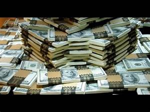 How to make 100k euro cash in one week ? - YouTube