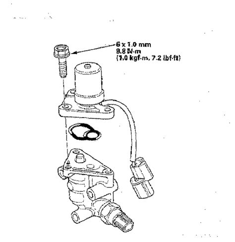 Honda Accord Vtec Engine Diagram Downloaddescargar