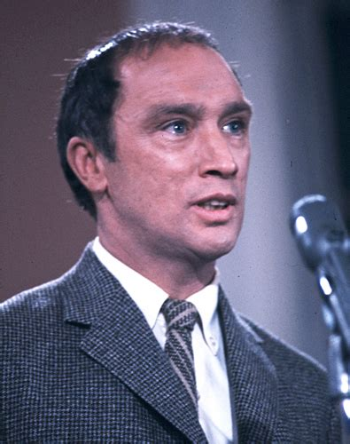 Pierre Trudeau by Queer Hall Of Fame Inducts Pierre Trudeau Toronto Star