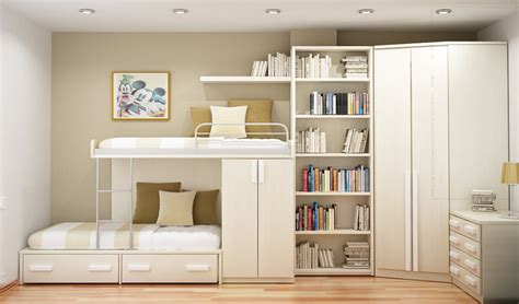 space saving furniture space saving beds ideas inspiring to decors your bedroom to modern minimalist style
