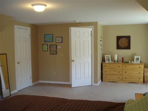 home interior colour ceiling paint colors ideas ceiling paint colors white